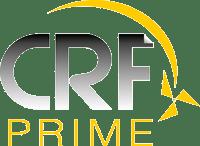 Logo CRF Prime Original