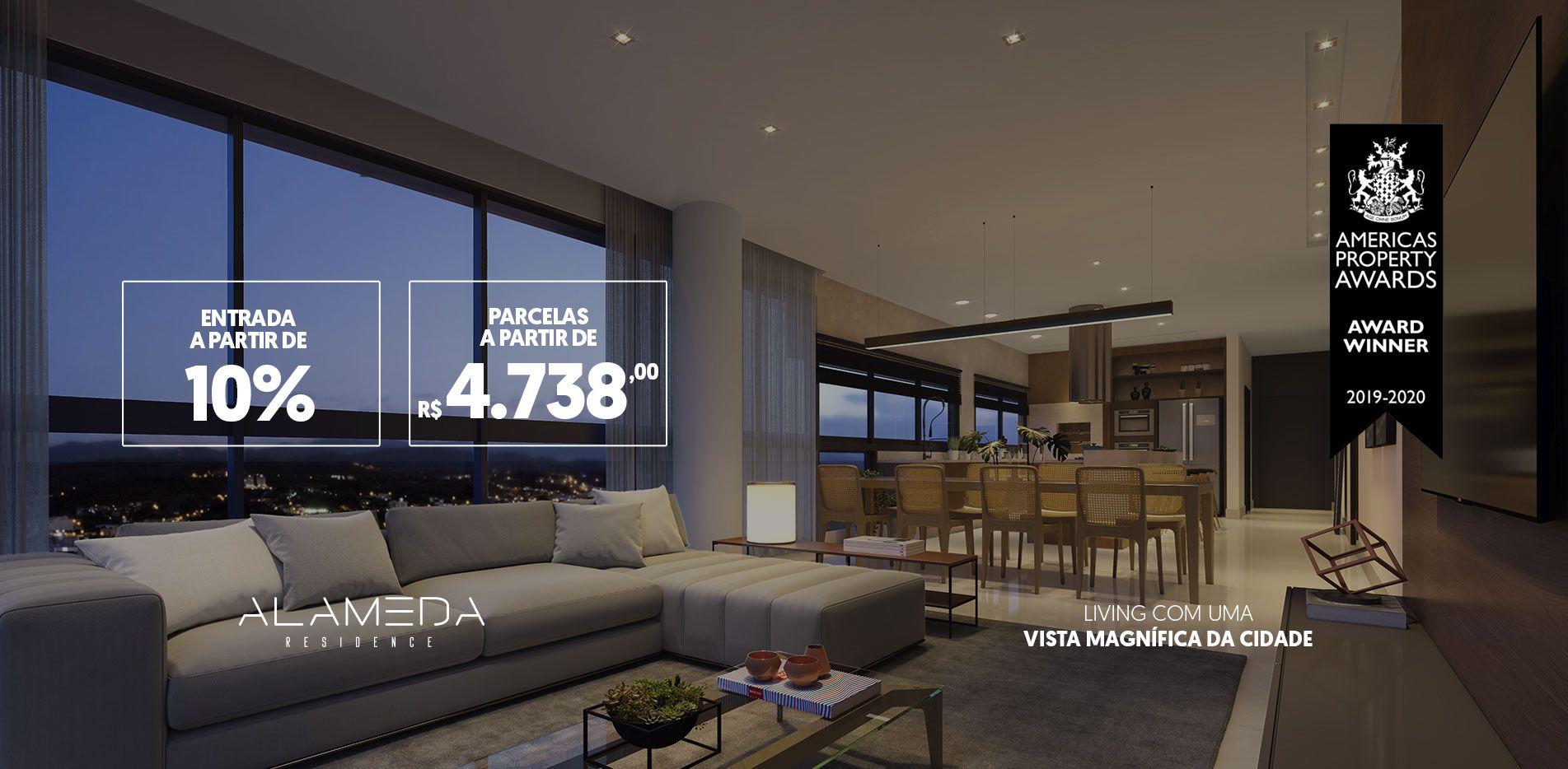 banner_home_alameda