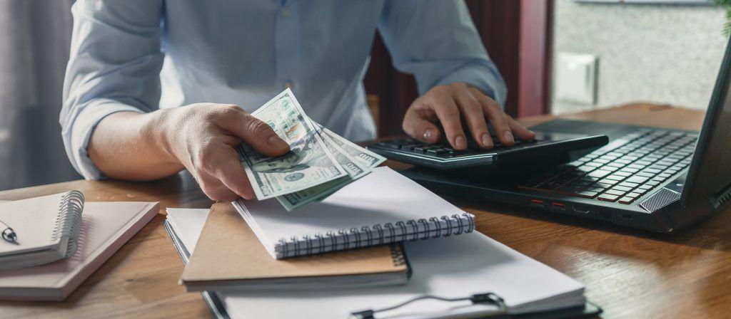 planejamento-financeiro-pessoal