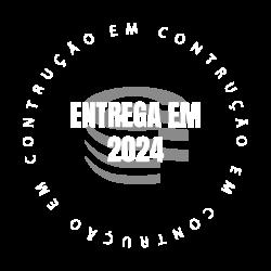 selo-em-construção-douro